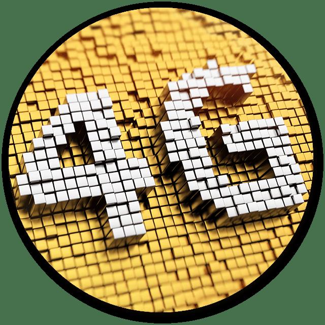 Prestigio Muze G5 LTE