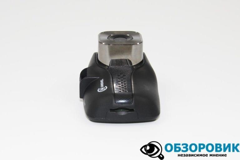 CamShel DVR 110 16