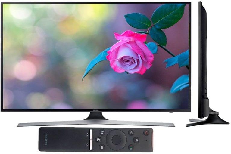 1520593264 5 VideoregObzor Лучшие Smart телевизоры 2018 года