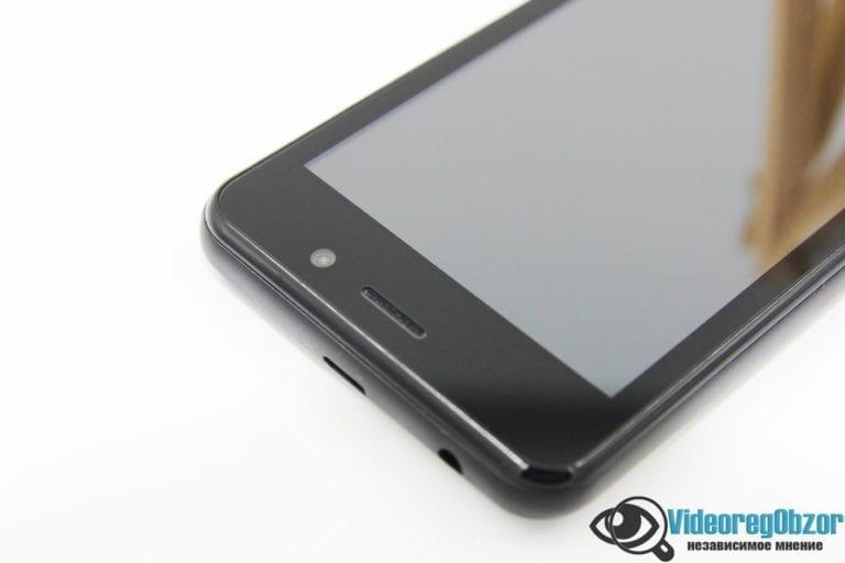 Digma LINX ALFA 3G 20