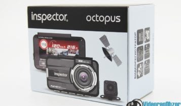 Inspector Octopus 1