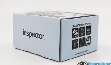Inspector Octopus 2