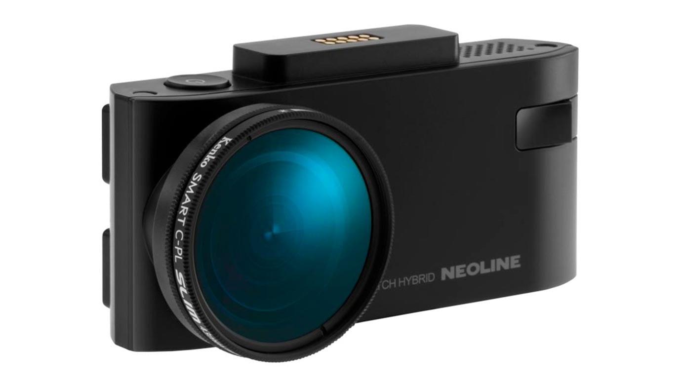 Neoline X COP 9200 2