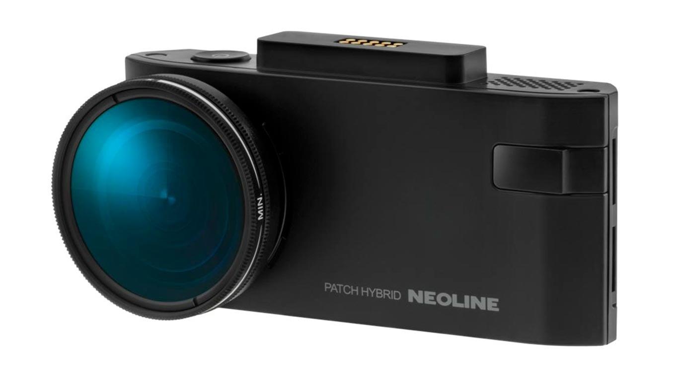 Neoline X COP 9200 3