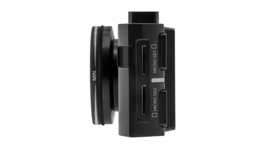 Neoline X COP 9200 7