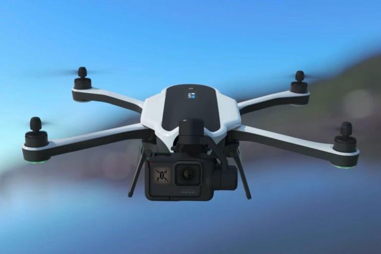 Samsung patented drone transformer