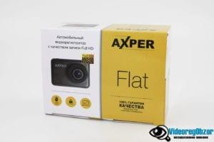 AXPER Flat_1