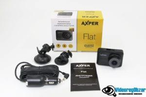 AXPER Flat_4