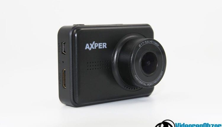 AXPER Flat_11