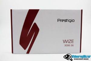 PrestigioWize3096_3G _2