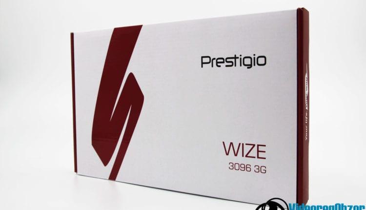PrestigioWize3096_3G _3