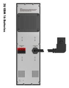 Innova RT II 6000RT II 10000 2