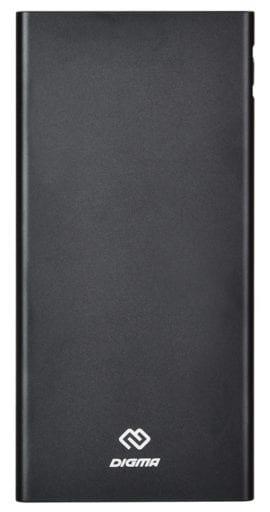 Универсальный аккумулятор DIGMA DG PD 40000 power bank 2