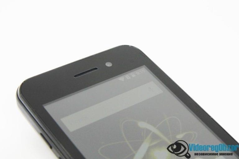 Digma LINX ATOM 3G 1