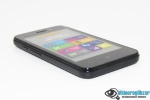 Digma LINX ATOM 3G 12