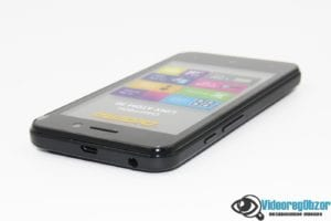 Digma LINX ATOM 3G 13
