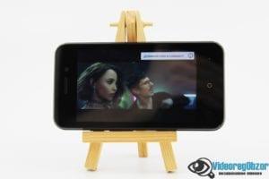 Digma LINX ATOM 3G 16
