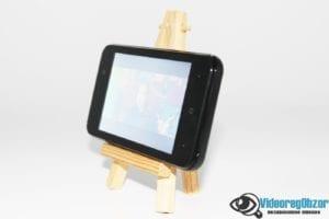 Digma LINX ATOM 3G 17