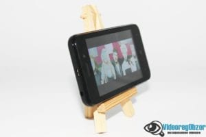 Digma LINX ATOM 3G 18
