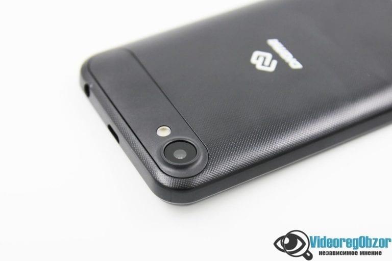 Digma LINX ATOM 3G 19