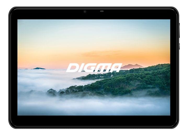 Digma Plane 1581 3G 3