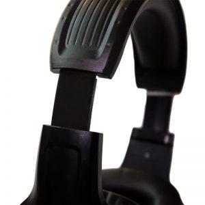 Игровая компьютерная гарнитура HS L370G ECLIPSE 5