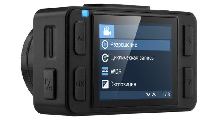 neolineG Tech X72 6