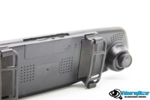 Camshel DVR 230 18