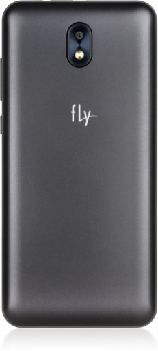 Fly Power Plus 5000 2