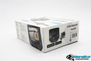 Street Storm CVR N8710W G 4 1