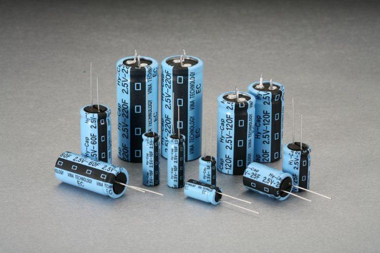 4 ionistr1