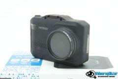 INTEGO VX 1000S 17