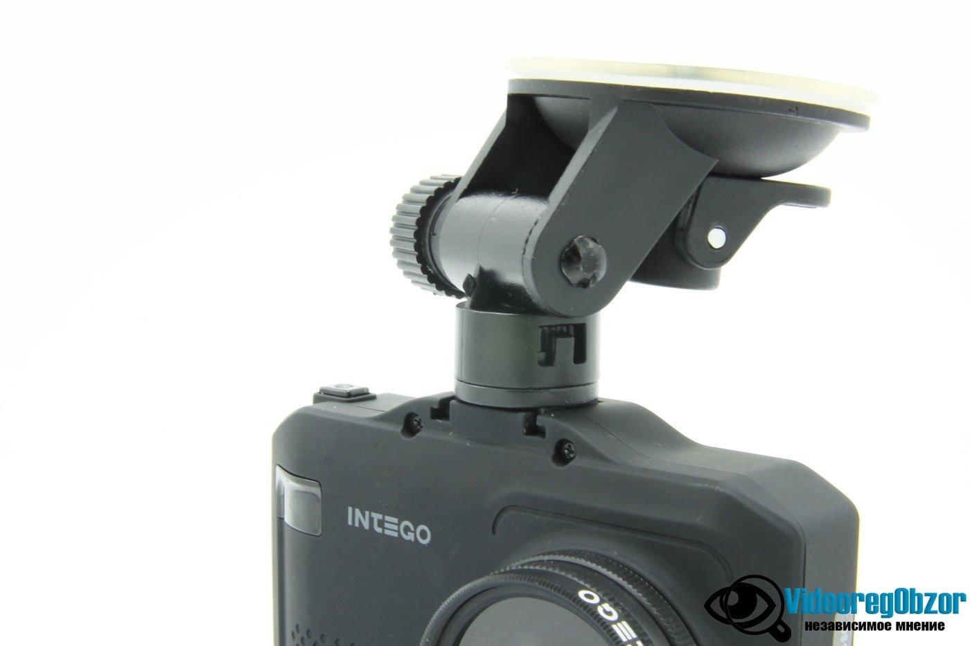 INTEGO VX 1000S 25