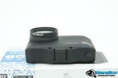 INTEGO VX 1000S 28