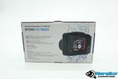 INTEGO VX 1000S 7