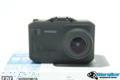 INTEGO VX 1000S 8