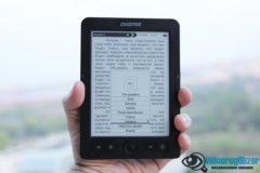 электронная книга digma r61M 16