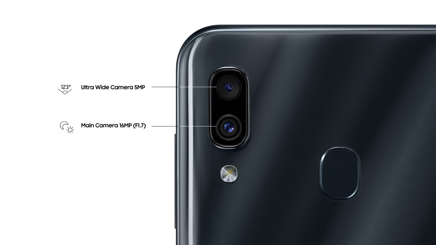 ru feature dual camera to capture your wider world 151791479