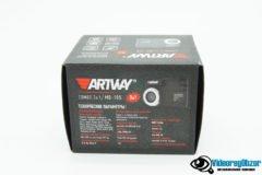 ARTWAY MD 105 4