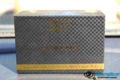 Fujida Karma Pro WiFi Упаковка 2