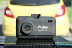 Fujida Karma Pro WiFi Внешний вид 8