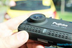 Fujida Karma Pro WiFi Внешний вид 9
