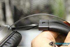 Наушники A4Tech G520 Bloody обзор 17