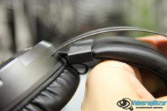 Наушники A4Tech G520 Bloody обзор 18