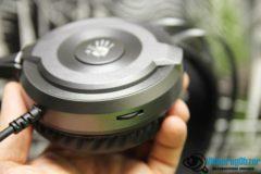 Наушники A4Tech G520 Bloody обзор 19