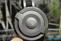 Наушники A4Tech G520 Bloody обзор 22