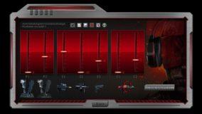 Обзор Наушников A4Tetc Bloody G520 ПО 2