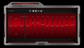 Обзор Наушников A4Tetc Bloody G520 ПО 4