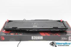 A4Tech Bloody B3590R 10