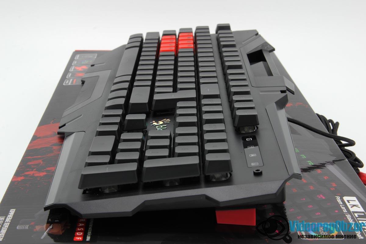 A4Tech Bloody B3590R 4